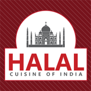 Halal Cuisine Of India